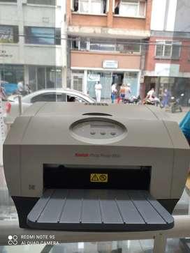 Impresora Kodak 8800