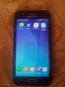 Se Vende Samsung Galaxy J5