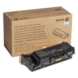 Toner Compatible Xerox WorkCentre 3330 / 3335 / 3345 / 8.5 k
