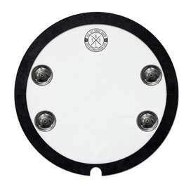 Accesorio para Tarola y Toms Big Fat Snare Drum 14 SnareBourine