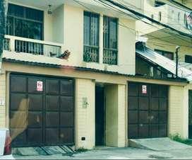 Venta de Casa Rentera en La Garzota, Norte de Guayaquil