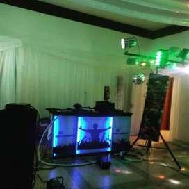 DJ...ANIMADOR ..BAHIA Y ZONA 2020