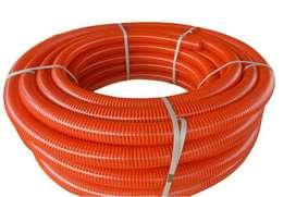 MANGUERA PVC REMATE