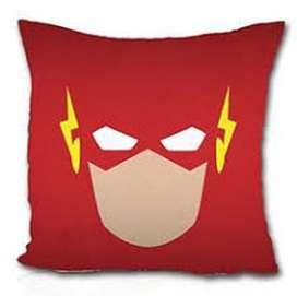 cojines flash