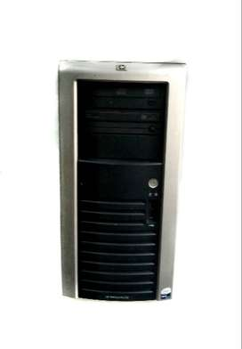 HP ProLiant ML150 G5