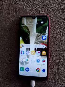 Se vende Huawei 2019,