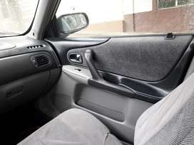 Se vende auto Mazda