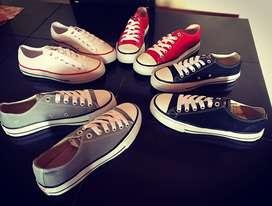 Zapatos disponibles en medellin