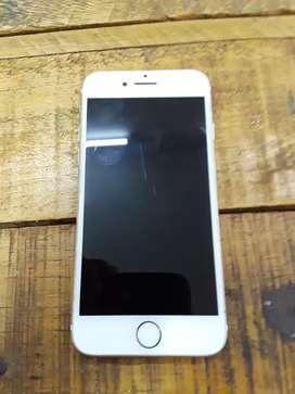 I phone 7 usado