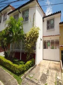 Arriendo Casa Negocio CANAVERAL Bucaramanga Inmobiliaria Alejandro Dominguez Parra S.A.