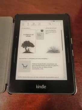 Kindle voyage de 7ma generación