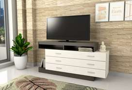 Rack/ mesa para tv
