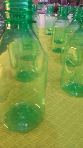 Venta  de  frascos nuevos con tapa por mayor y menor
