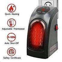 calefactor mini