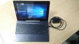 Asus T100t 10.1 Transformer Tablet Lapto