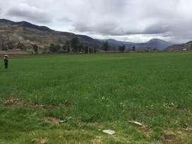 Terreno ideal para para inversion a precio de ocasión