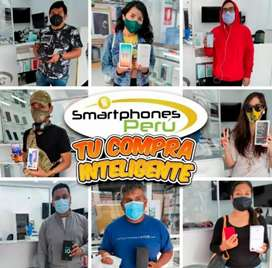 Servicio técnico para celulares de todo tipo, repuestos originales, venta de celulares, miles de modelos consulta aquí