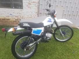 Se necesita mecánico de motos en popayán