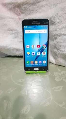 Samsung One 5