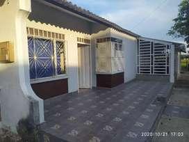 Casa Castilla La Nueva
