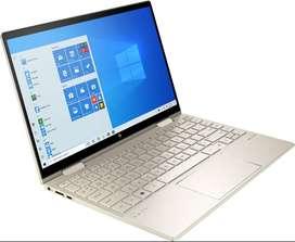 BOMBAAA!!! Notebook HP Super potente, liviana, 2 en 1