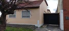 Duplex en Venta con posibilidad de permuta