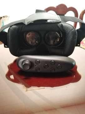 Vendo patines y Gafas realidad virtual en Neiva.