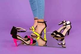 Zapatos Mod. Flow