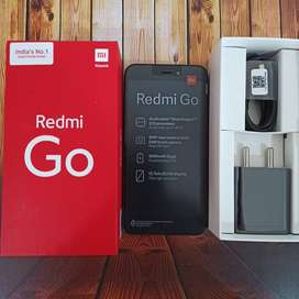 NUEVOS – ENVIO A DOMICILIO GRATIS – Xiaomi – Redmi GO