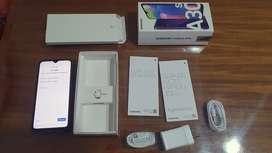 Samsung a 30s 4ram 64gb