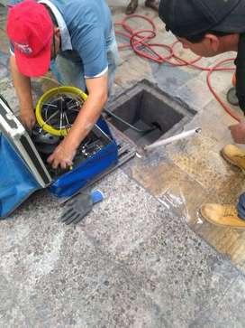 plomeria dron en madrid todo lo relacionado con la plomeria