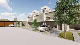 Conjunto Habitacional Florence Sector del Colegio Militar Loja
