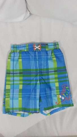 Pantalonetas Al Por Mayor
