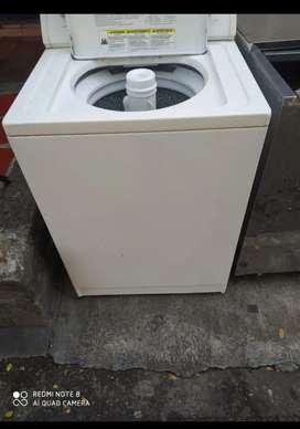 Lavadora de 24 libras
