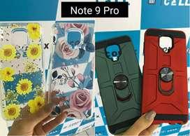 Estuches/forro/case para Xiaomi