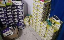 Liquidacion de calzados de niños.leer descripción