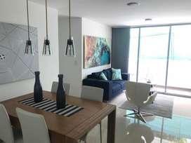 Apartamento 3 alcobas La Estrella