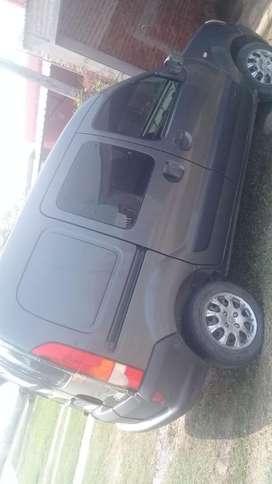 Vendo Renault Kangoo Modelo 2013, 1.6