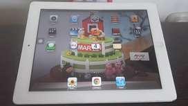Vendo Ipad 2 16 GB