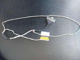 Cable Flex Lenovo G50-30