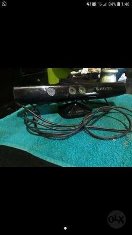 Kinect para Xbox 360 Mas Un Juego