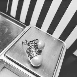 Joyas : anillos pulseras collares