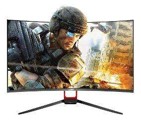 REPARACION ESPECIALIZADA DE MONITORES GAMER 144HZ 0