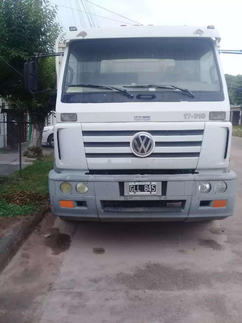 Venta/Permuta camioneta Amarok o toyota 2018 o 2019 0