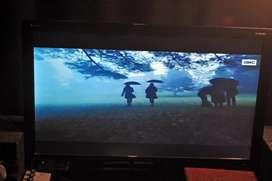 TV NOBLEX LED FULL HD DIGITAL 24 LD 839FT