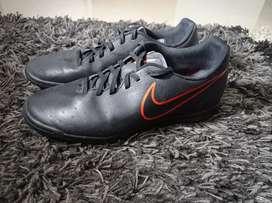 Zapatillas Nike Magista (torretin)