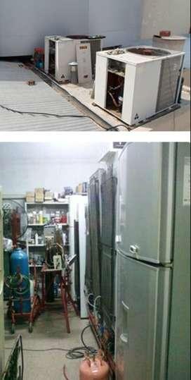 reparacion servicio oficial whirlpool de heladeras