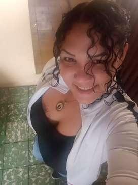 Me ofresco como enfermera soy venezolana trabajo con pacientes en casa o clinica