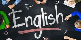 Actividades y asesorias de inglés