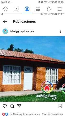 Empresa constructora desarrollista Infinity group
